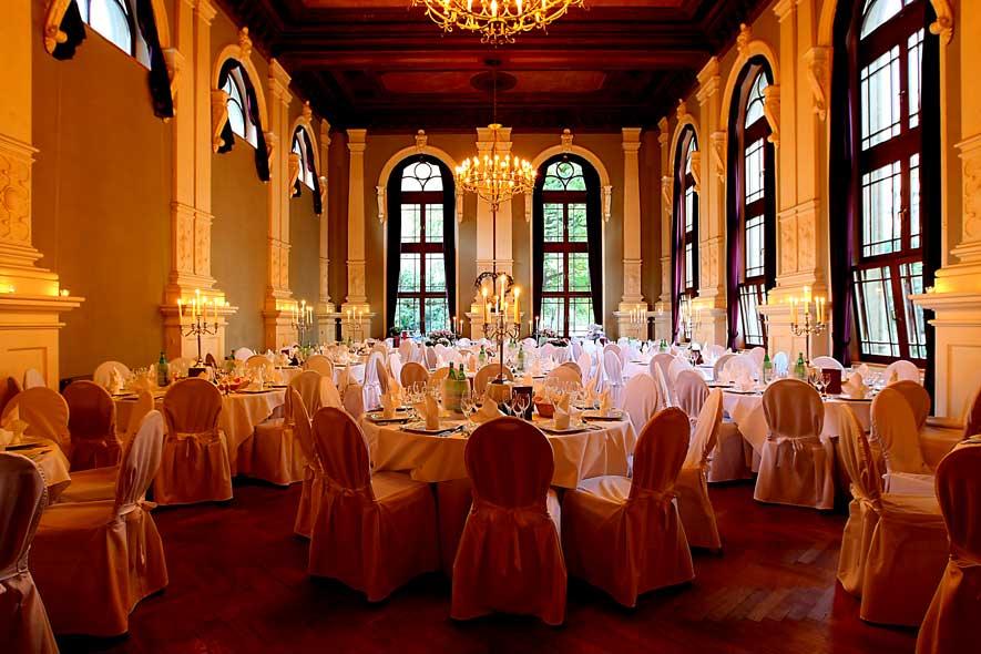 Hochzeit_Hochzeitsfotograf_Nürnberg_Hochzeitsreportage ...